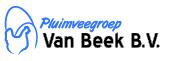 Pluimveegroep van Beek B.V.